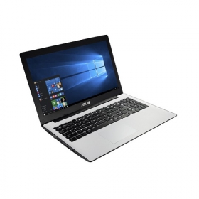 Asus X554LJ-XO1176D Notebook (90NB08I9-M19080)
