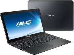 ASUS X554SJ-XX018D Notebook (90NB0AK8-M01350)
