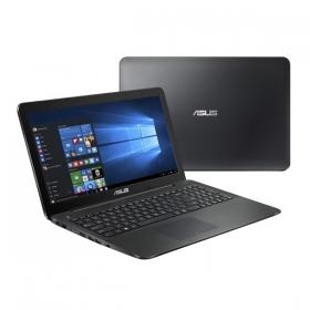 ASUS X554SJ-XX025D Notebook (90NB0AK8-M01360)