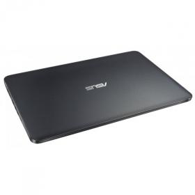 ASUS X554SJ-XX027D Notebook