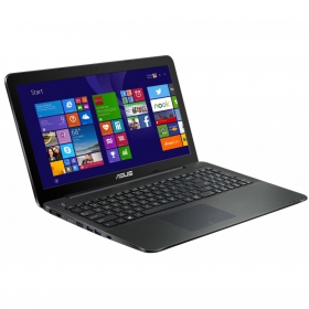 ASUS X554SJ-XX055D Notebook (90NB0AK8-M00820)