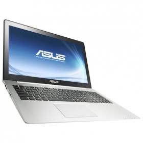 ASUS X554SJ-XX059D Fehér  Notebook (90NB0AK9-M01370)