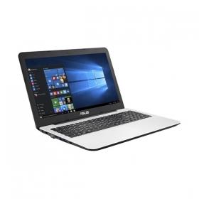 ASUS X554SJ-XX070D Notebook (90NB0AK9-M01310)