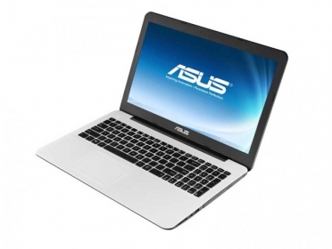 ASUS X554SJ-XX072D Notebook (90NB0AK8-M01340)