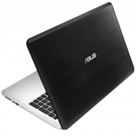 ASUS X555DG-DM073D Notebook (90NB09A2-M01360)