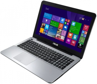 ASUS X555LB-DM089D Notebook (90NB08G2-M00980)