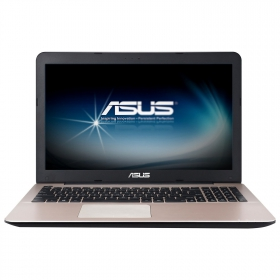Asus X555UA-XO142D Notebook