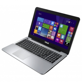 Asus X555UJ-XO127D Notebook (90NB0AG2-M01610)