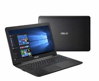Asus X555UJ-XO127T Notebook