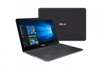 ASUS X556UA-XO086D  Notebook (90NB09S1-M04940)
