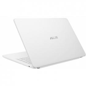 ASUS X556UA-XO385T fehér Notebook (90NB09S5-M04960)