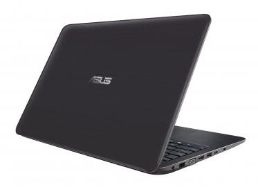 Asus X556UB-XO155D Notebook (90NB09R1-M02030)