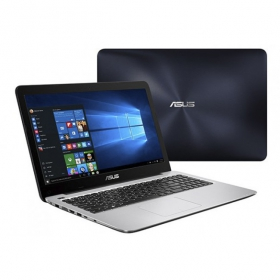 Asus X556UB-XO011D Notebook (90NB09R2-M01990)