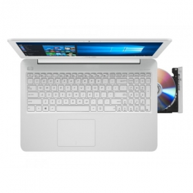 Asus X556UB-XO162D Notebook (90NB09R5-M02120)