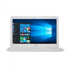 Asus X556UB-XO162T Notebook (90NB09R5-M02200)