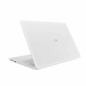 ASUS VivoBook X556UQ-DM212D Fehér Notebook (90NB0BH5-M02430)