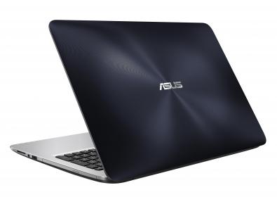 ASUS X556UQ-XO183D Kék Notebook (90NB0BH2-M02090)