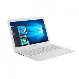 ASUS VivoBook X556UQ-XO192T Fehér Notebook (90NB0BH5-M02180)