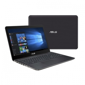 ASUS VivoBook X556UQ-XO196D Barna Notebook (90NB0BH1-M02230)