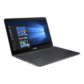ASUS VivoBook X556UQ-XO197D Barna Notebook (90NB0BH1-M02240)