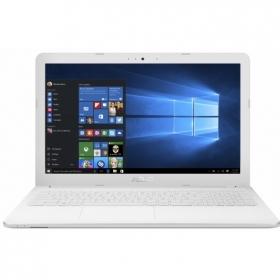 ASUS X556UQ-XO198D Fehér Notebook (90NB0BH5-M02270)