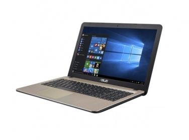 ASUS X556UQ-XO207T Barna Notebook (90NB0BH1-M02380)