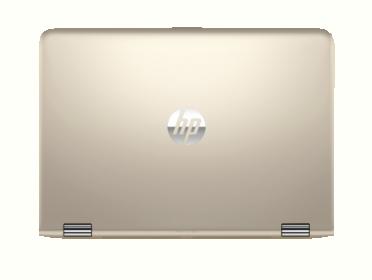 HP Pavilion x360 13-U002NH Notebook (X5C61EA)