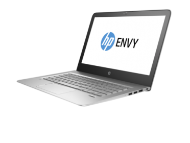 HP Envy 13-d102nn  X5E14EA Notebook
