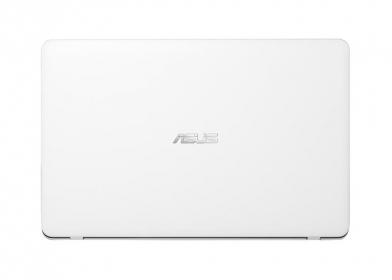Asus X751LB-TY160D Fehér Notebook (90NB08F2-M02070)
