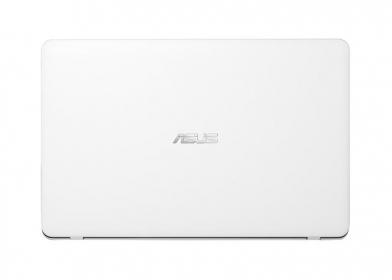 Asus X751LB-TY220D Fehér  Notebook