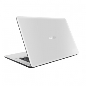 ASUS X751SA-TY008D Notebook (90NB07M2-M01780)