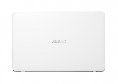 ASUS X751SA-TY086D Notebook (90NB07M2-M01760)