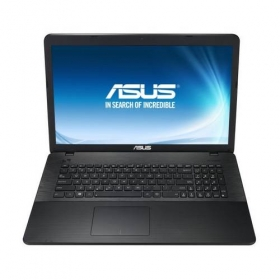 ASUS X751SJ-TY001D Notebook (90NB07S1-M00530)
