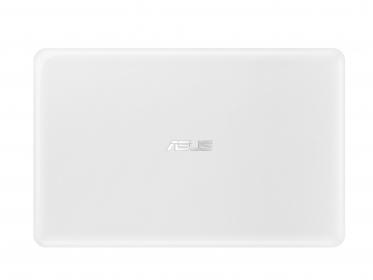 Asus X756UA-TY089D Fehér Notebook (90NB0A02-M01180)