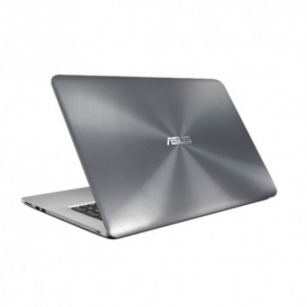 ASUS X756UQ-T4044D  Notebook (90NB0C33-M00480)