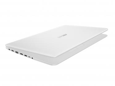 ASUS X756UX-T4112D Fehér Notebook (90NB0A32-M01310)