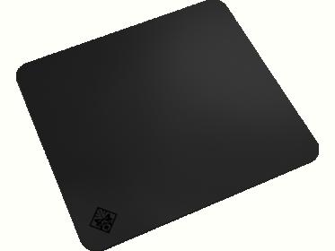 Hp Omen SteelSeries fekete gamer egérpad (X7Z94AA)