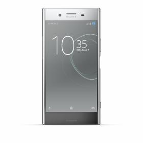 Sony Xperia XZ Premium G8141 64GB LUMINOUS CHROME