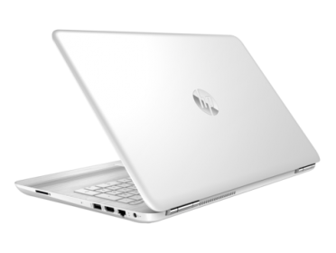HP Pavilion 15-AW009NH Y0A76EA Notebook
