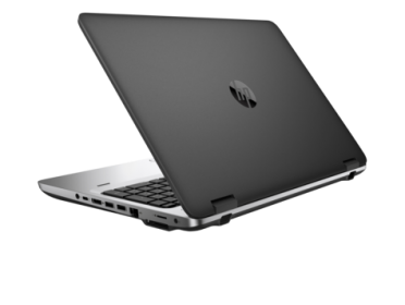 HP ProBook 650 G2 Y3B14EA Notebook