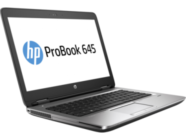 HP ProBook 645 G2 Y3B25EA Notebook
