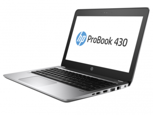 HP ProBook 430 G4 Y7Z51EA Notebook