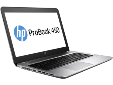 HP ProBook 450 G4 Y8A32EA Notebook