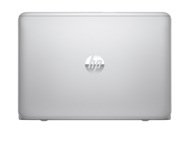 HP EliteBook Folio 1040 G3 Y8R06EA Notebook