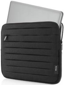 Belkin F8N371cwBKW  13,3'' fekete netbook tok