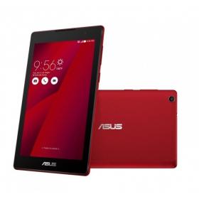 Asus ZenPad C Z170CG-1C048A 16GB Piros Tablet