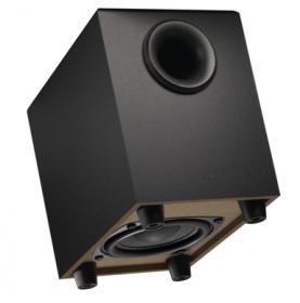 Logitech Z213 fekete multimedia hangszóró (980-000942)