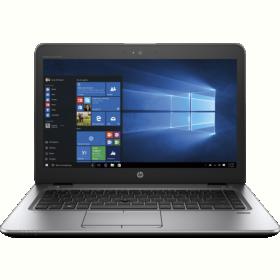 HP EliteBook 840 G4 Z2V44ETR RENEW Notebook