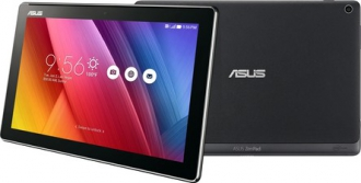 Asus ZenPad 10 Z300CG-1A027A 16GB Fekete Tablet