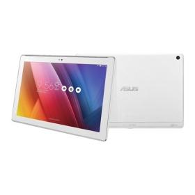 Asus ZenPad 10 Z300CG-1B021A 16GB Fehér Tablet